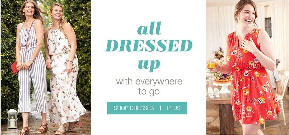 promo code for Maurices