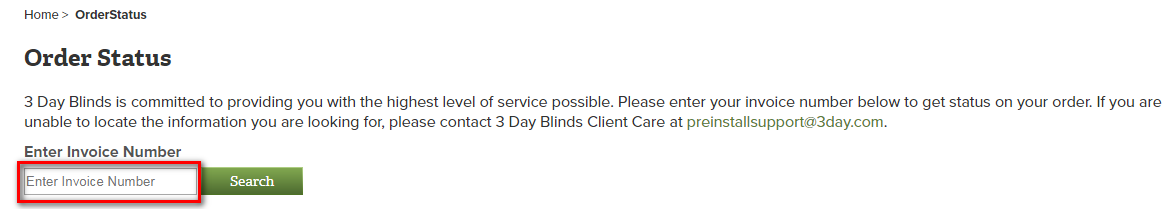 3 Day Blinds_ promo_codes