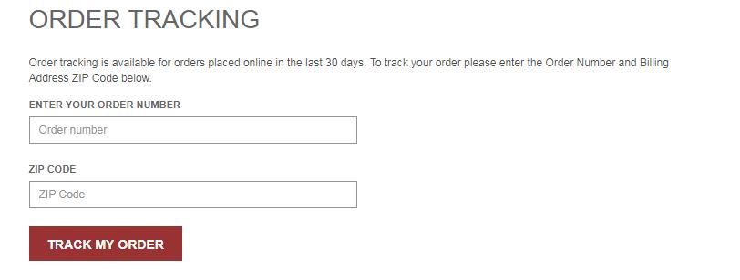 Dress Barn discount code