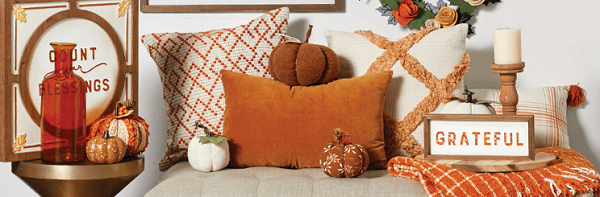 promotional codes for Joann fabrics free shipping