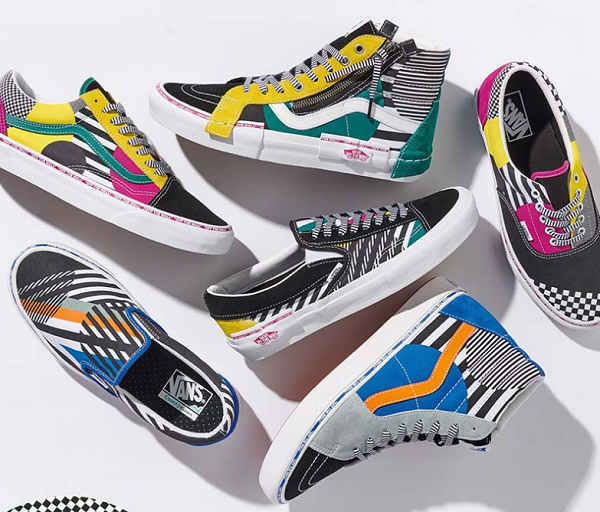 Foot Locker 20% off and free shipping
