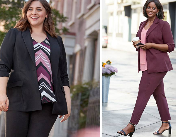 Lane Bryant free shipping to home code