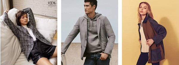 Free shipping promo code for Bloomingdales