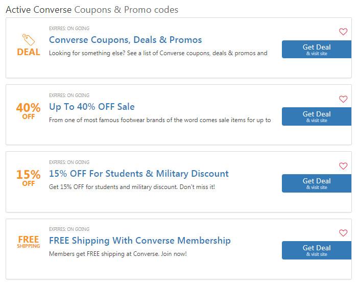 converse discount code 2017 - 62