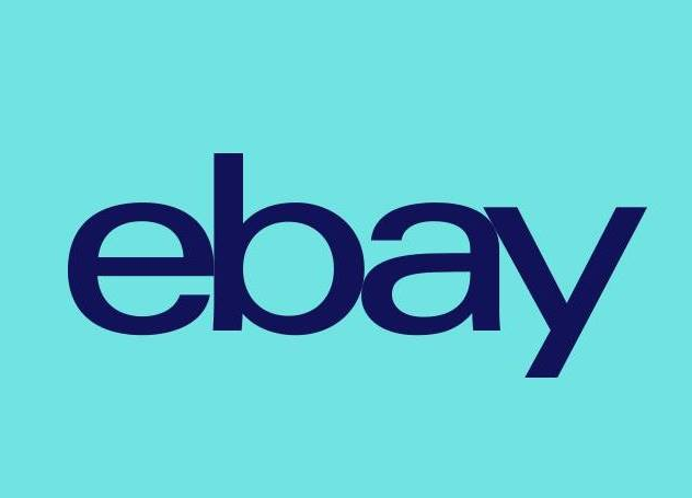 Ebay Coupon Code 10 Percent Off 10 Off 30 First Purchase