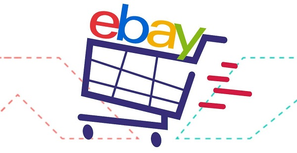 eBay electronics cars fashion collectibles coupons and more