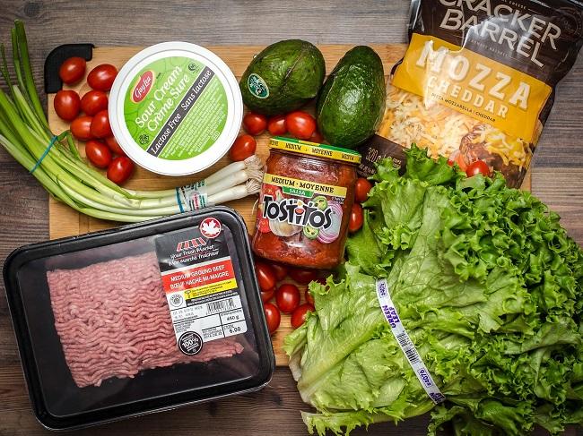 Walmart grocery promo code returning customer