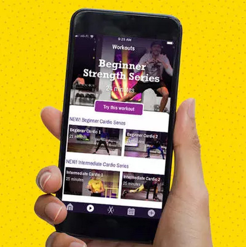 Planet Fitness No Startup Fee Coupon