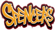 Spencers Gifts Coupons & Promo Codes