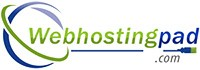 Webhostingpad Coupons & Promo Codes