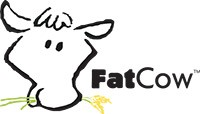 FatCow Coupons & Promo Codes
