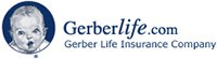 Gerber Life Coupons & Promo Codes