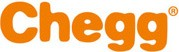 Chegg Coupons 20% OFF Rentals,  Chegg Coupon Codes 2019