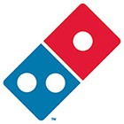 domino's pizza online 50% off,domino's promo codes,domino's 50 off online,domino's coupon codes 50 off	,domino's order online 50 percent off,