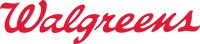 Walgreens Coupons & Promo Codes