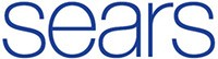 Sears Coupons & Promo Codes