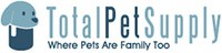 totalpetsupply.com
