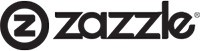 Zazzle Coupons & Promo Codes