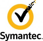 Symantec Netherlands Coupons & Promo Codes