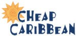 CheapCaribbean Coupons & Promo Codes