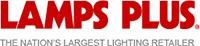 Lamps Plus Coupons $50 OFF 2019,Lamps Plus Coupons $50 OFF,Lamps plus coupon codes