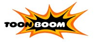 Toon Boom Animation Coupons & Promo Codes