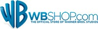 WBShop Coupons & Promo Codes