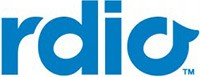 Rdio Coupons & Promo Codes