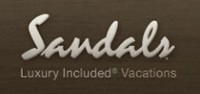 Sandals Coupons & Promo Codes
