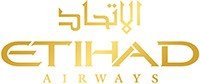 etihad-airways-uk