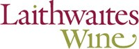 Laithwaites Wine  Coupons & Promo Codes