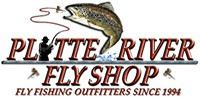 North Platte River Fly Shop  Coupons & Promo Codes