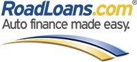 Road Loans Coupons & Promo Codes