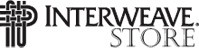 Interweave Store Coupons & Promo Codes