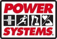 Power Systems Coupons & Promo Codes