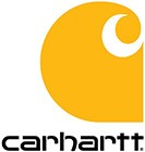 Carhartt  Coupons & Promo Codes