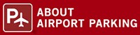 About Airport Parking Coupons & Promo Codes
