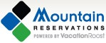 Mountain Reservations Coupons & Promo Codes