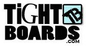 TightBoards Coupons & Promo Codes