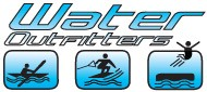 Water Outfitters Coupons & Promo Codes