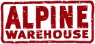 alpinewarehouse.com