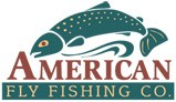 American Fly Fishing Coupons & Promo Codes