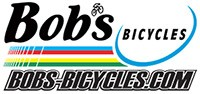 Bob's Bicycles Coupons