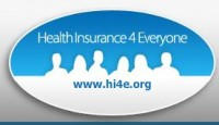 health-insurance-for-everyone