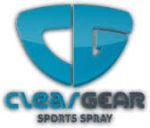 clear-gear-spray