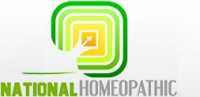 national-homeopathic