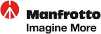 manfrotto.us
