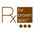 rx-for-brown-skin