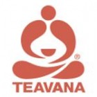 Teavana 	 Coupons & Promo Codes