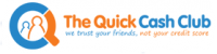 The Quick Cash Club Coupons & Promo Codes